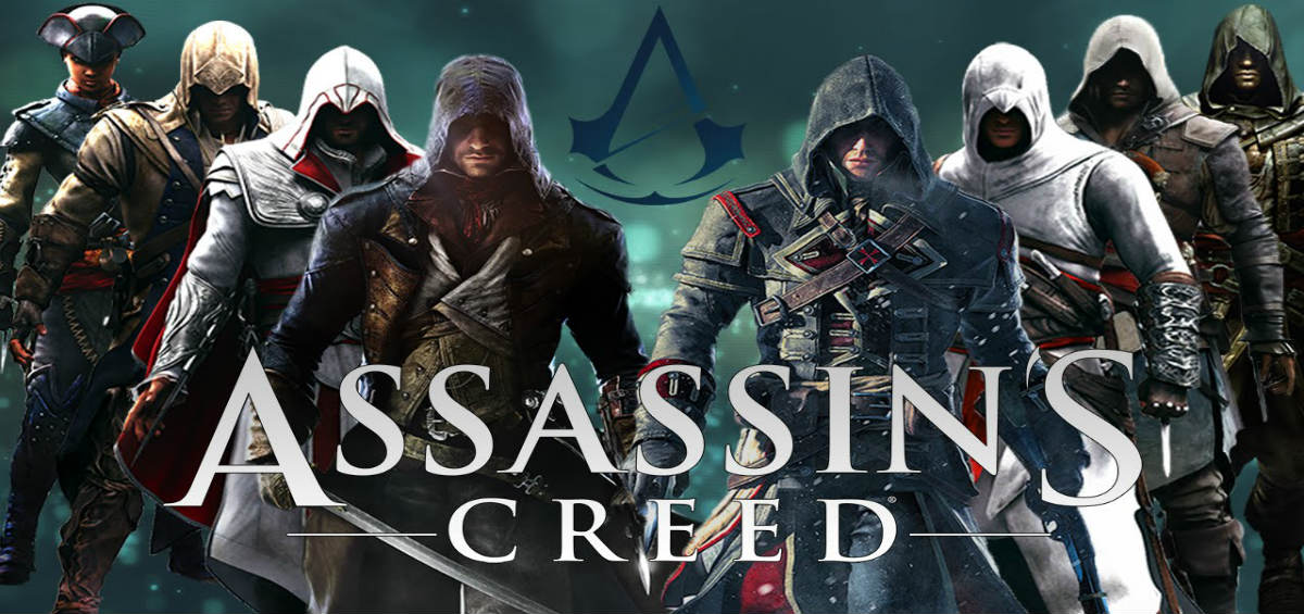public - assiasns creed