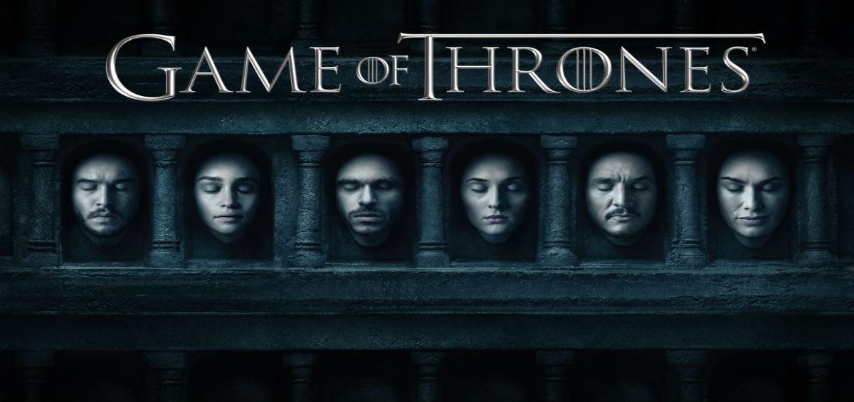 Game of Thrones: Συναυλία πριν τον 7ο τηλεοπτικό κύκλο!