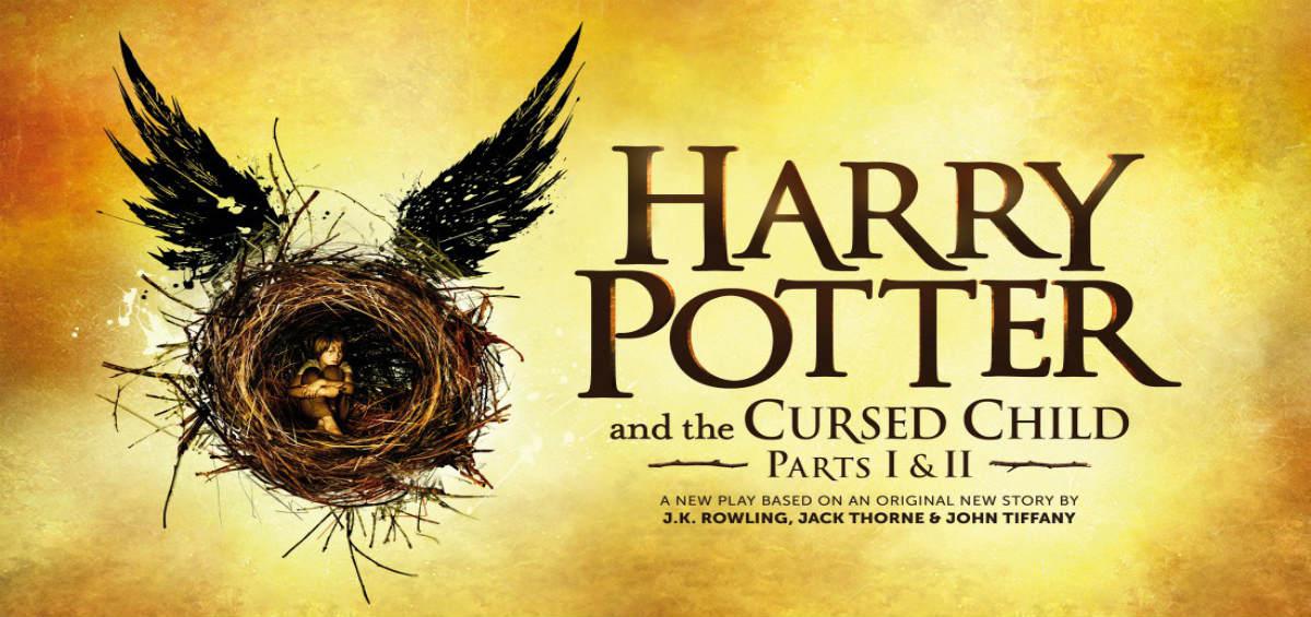 36.000 Γάλλοι πήραν το νέο βιβλίο του Harry Potter στα Αγγλικά!