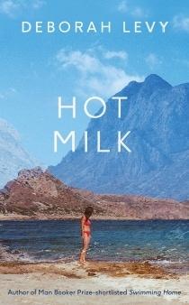 public - hot milk