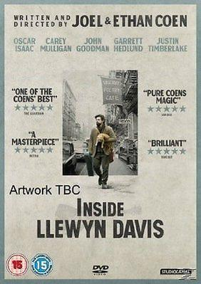 public - inside lewn davis