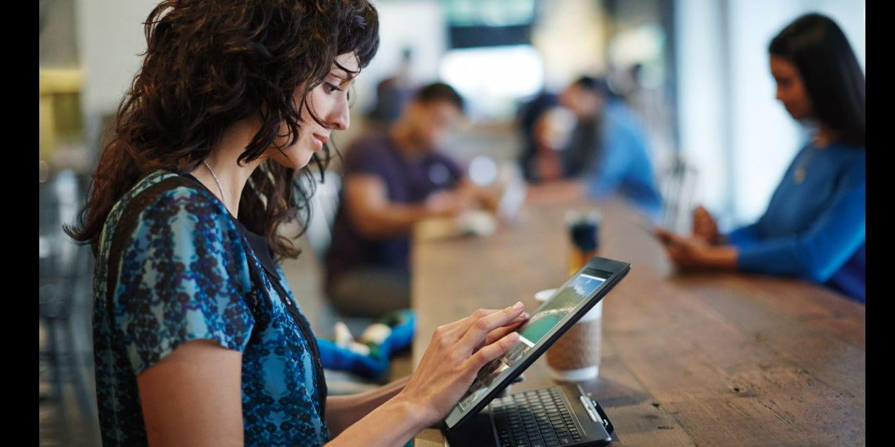 Laptop 2-σε-1: Τι είναι και γιατί σου χρειάζεται