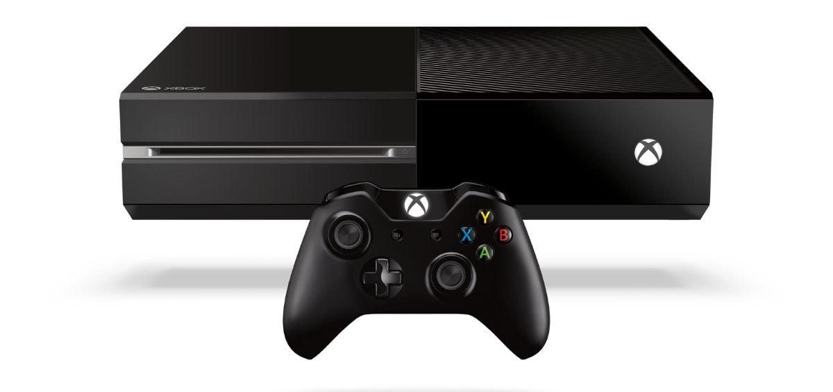 Διαθέσιμο ήδη το Xbox One Summer Update!