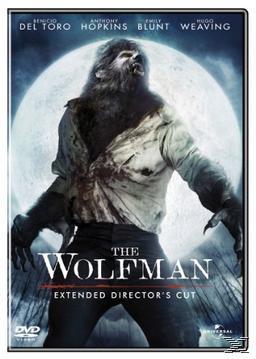 wolfman-blog