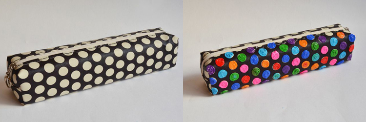 3Doodled-Pencil-Case
