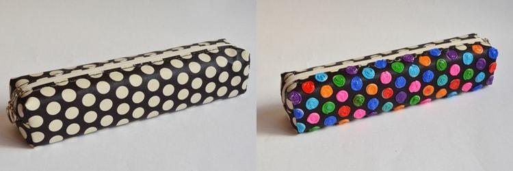 3Doodled-Pencil-Case