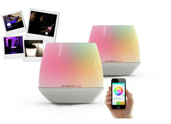 Mipow-playbulb-candle-bluetooth-right-1000-1038857