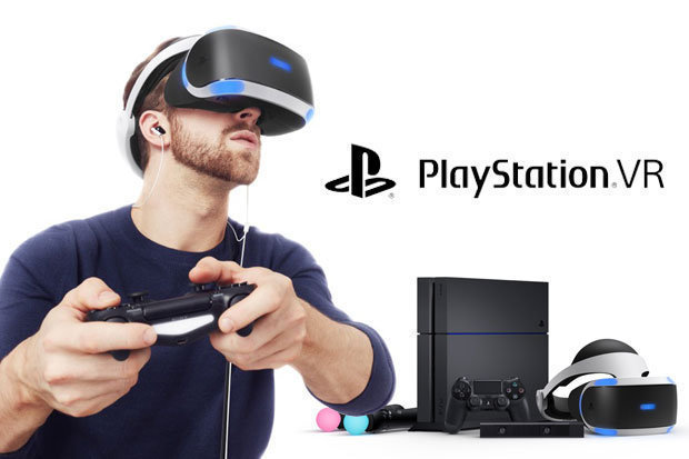 PlayStation-VR-Demo-Discs