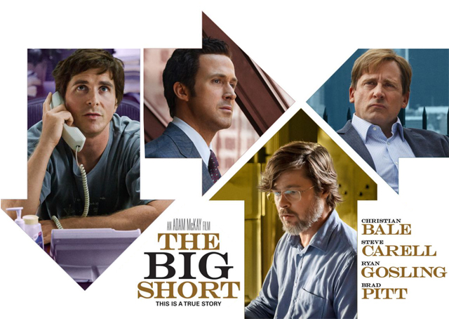 big-lessons-in-the-big-short-01