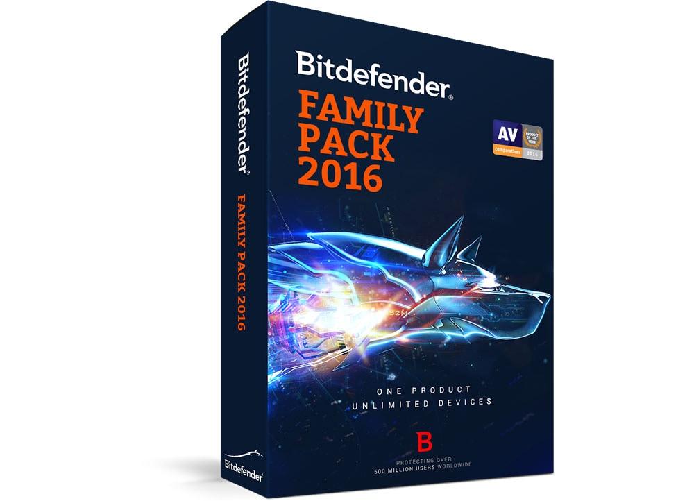 bitdefender-family2016-1000-1135692