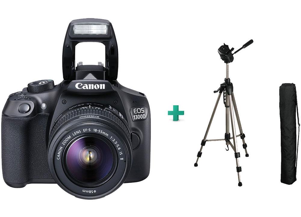 canon-eos-1300d-1000-1190277