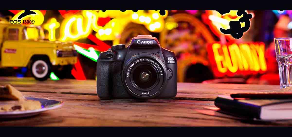 Αγόρασε φωτογραφικές μηχανές ή φακούς Canon, και πάρε δώρα αξίας 200€ και πάνω!