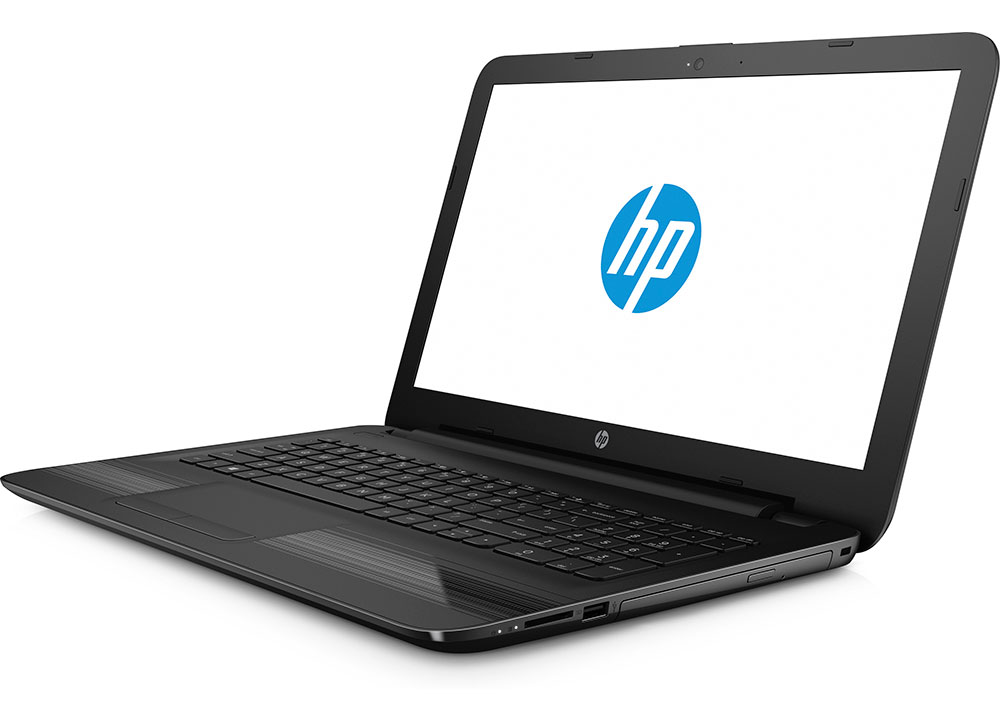 hp-laptop-ay020nv-left-1000-1165101