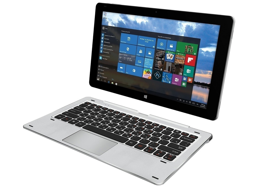 mls-magic-tablet-laptop-1000-1178469