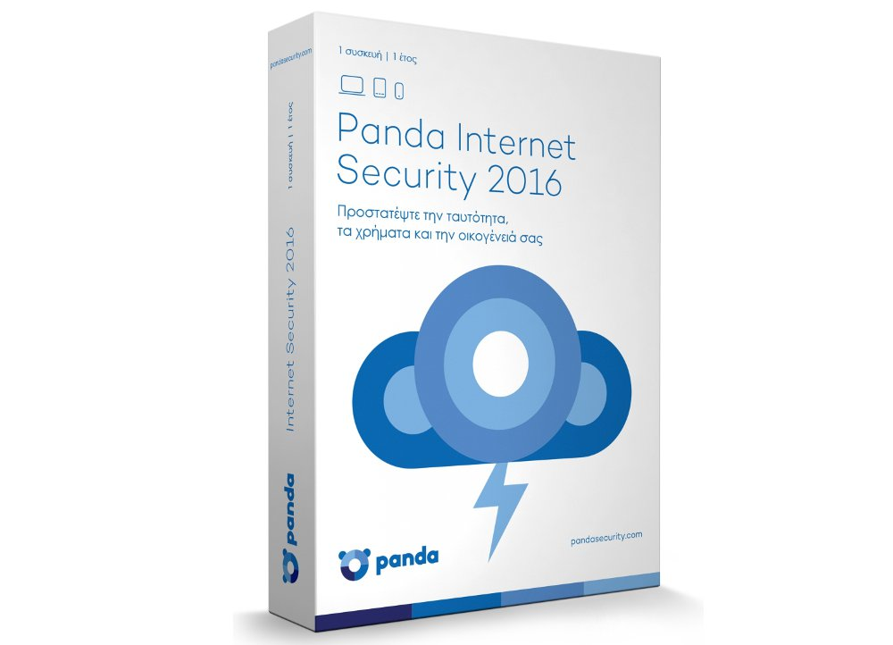 panda-internet-security-1000-1121857