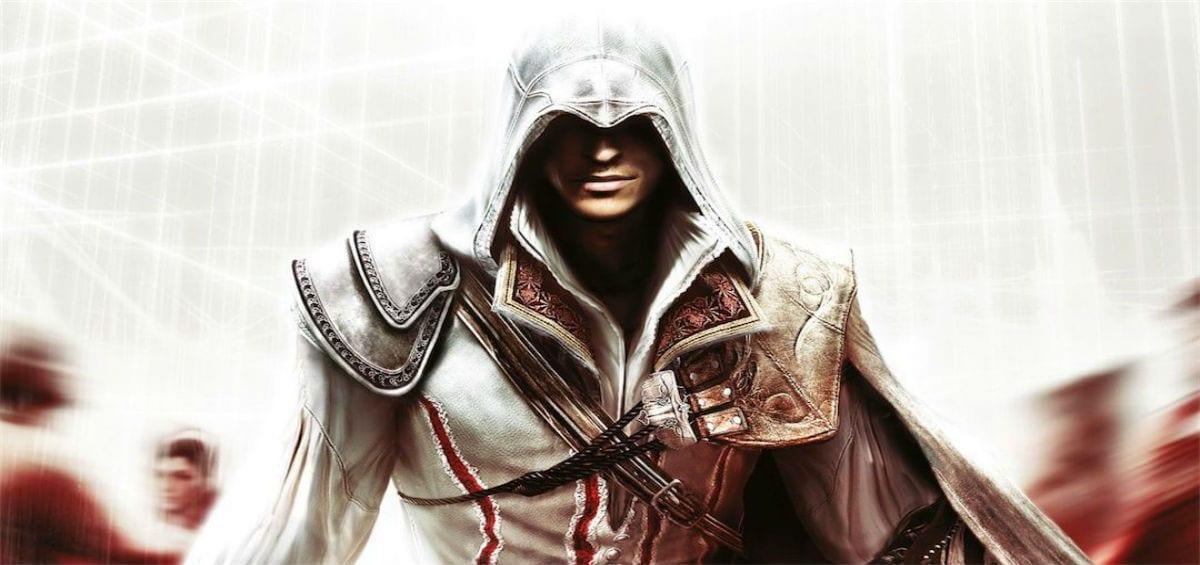 Ανακοινώθηκε το Assassin's Creed: The Ezio Collection!