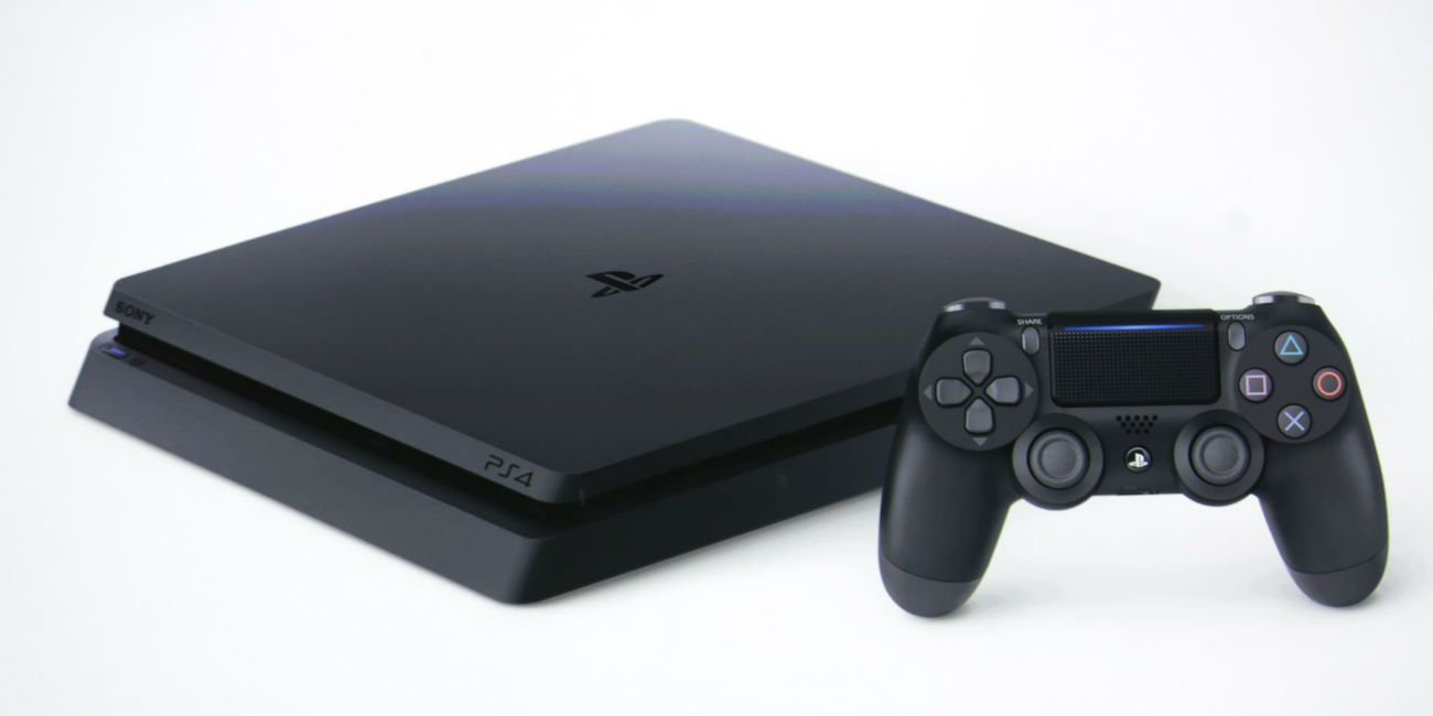 PS4 Pro: Για τους απαιτητικούς gamers