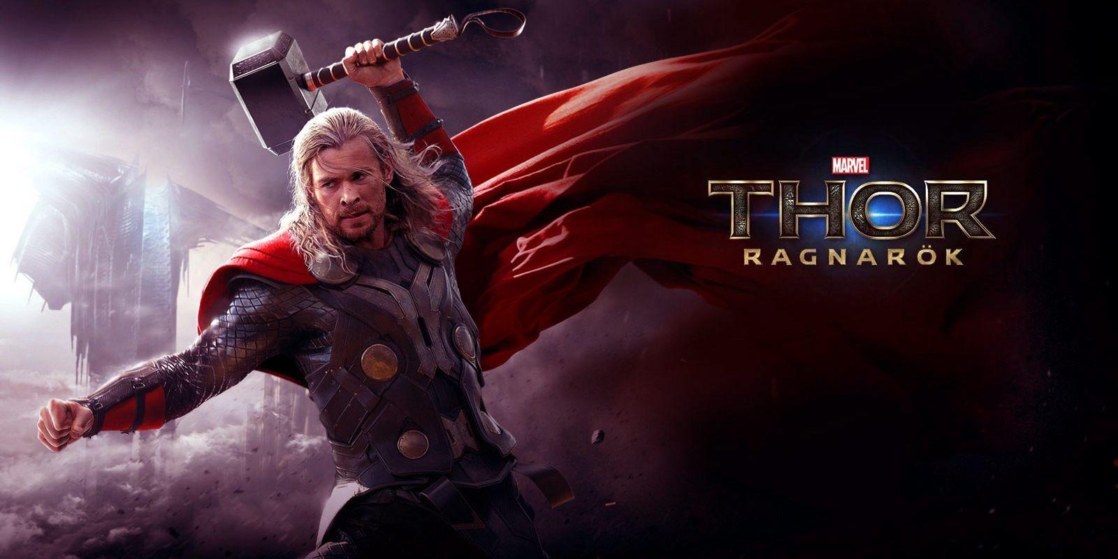 public - Thor-3-Ragnarok