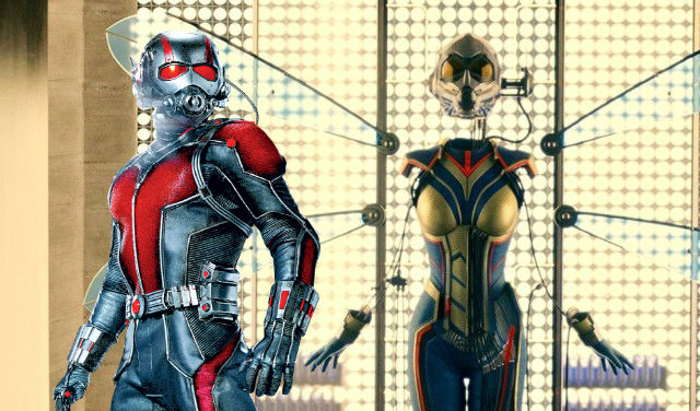 public - antman-and-the-wasp-header