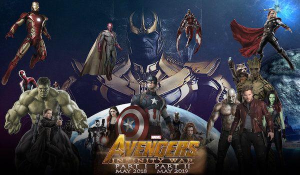 public - avengers-infinity-wars
