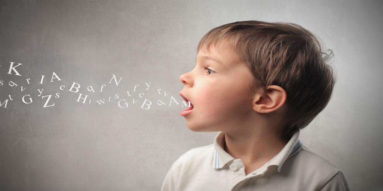 Σχολικά βοηθήματα: Πώς θα μάθει το παιδί σας να διαβάζει μόνο του!