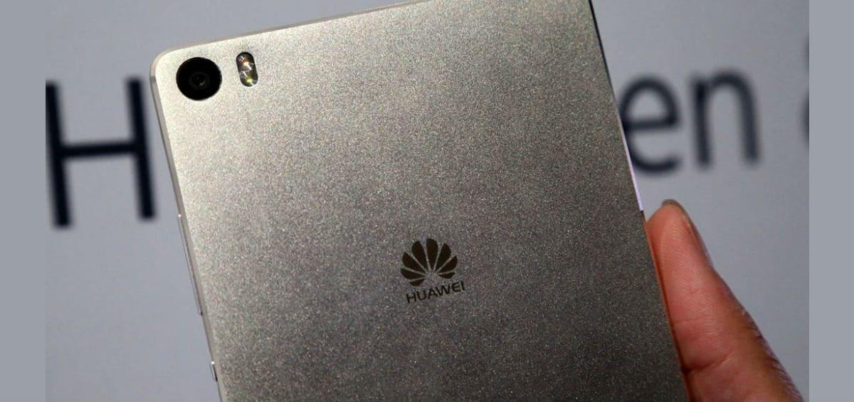 Τα Public βραβεύτηκαν από τον παγκόσμιο τεχνολογικό κολοσσό Huawei!