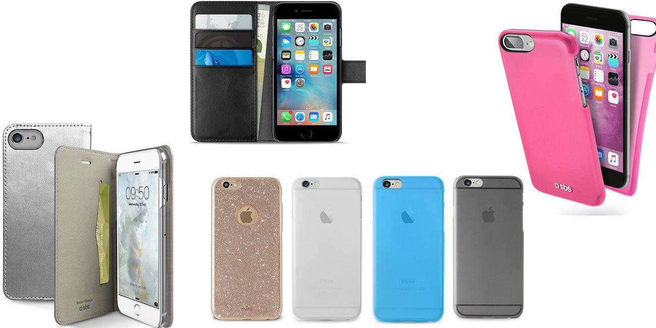 public---iPhone-7