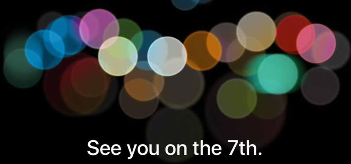 Μάθε τι θα ανακοινωθεί απόψε από την Apple πρώτος!