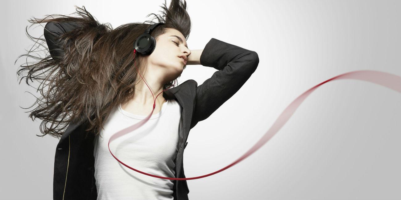 Ο ήχος κάνει δυναμική επανεμφάνιση |IFA 2016!