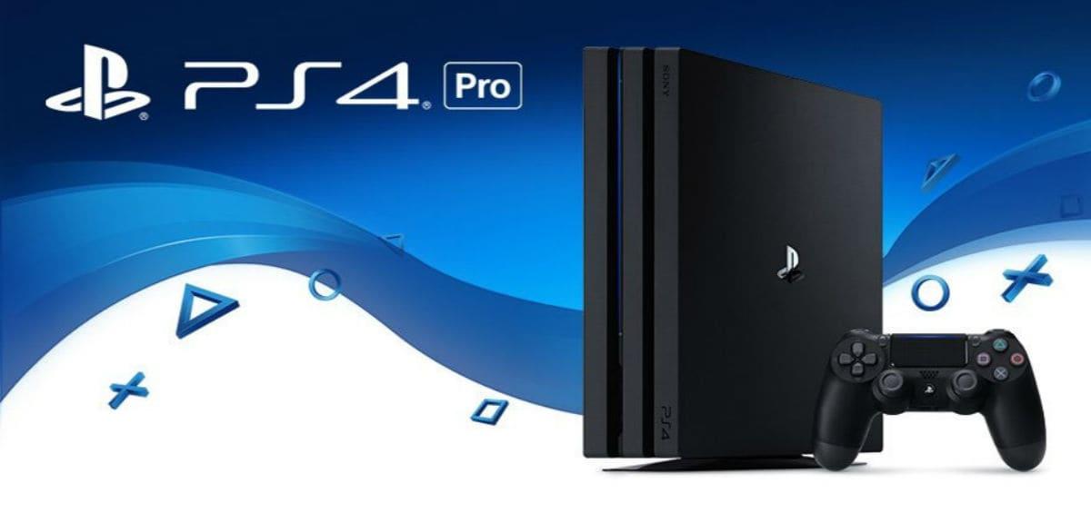 Μεταφορά δεδομένων από το PS4 στο PS4 Pro!