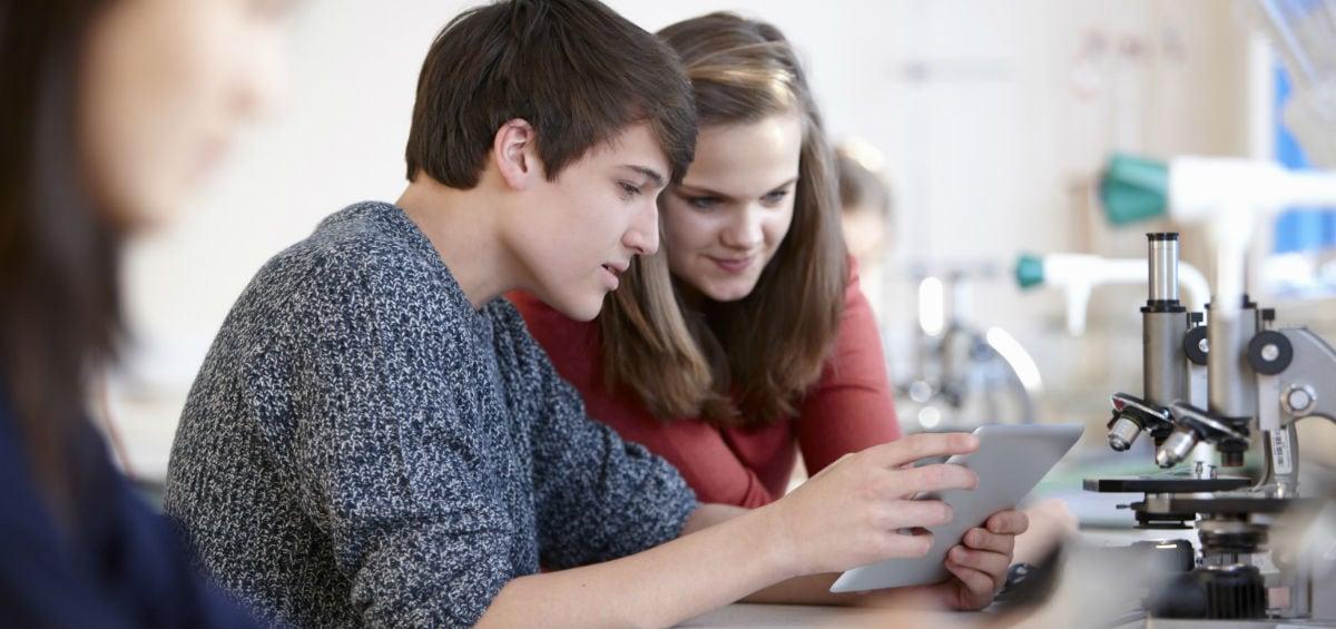 Ο smart φοιτητής χρειάζεται και… smart gadgets