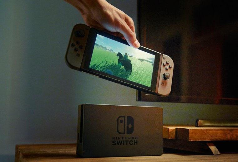Nintendo-Switch-Shot-02