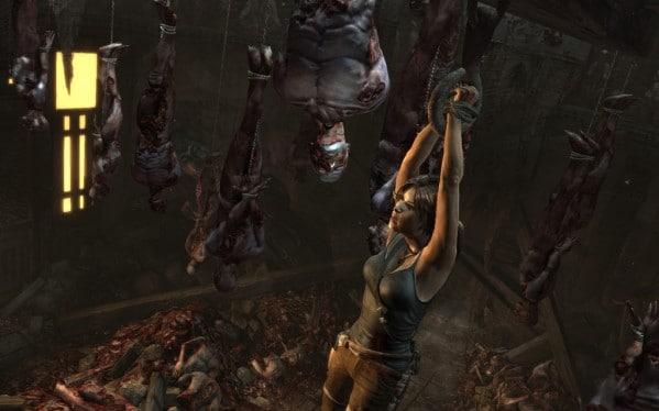 Tomb-Raider-12-599x374