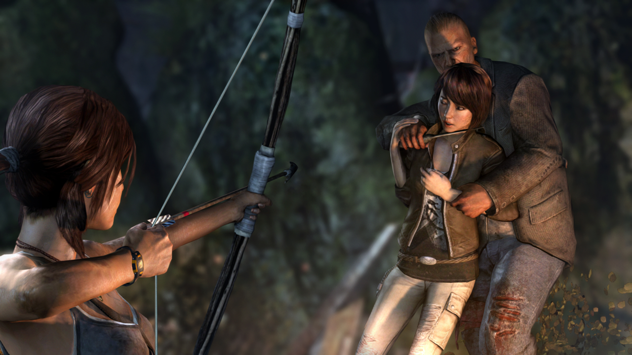 Tomb-Raider-Image-1
