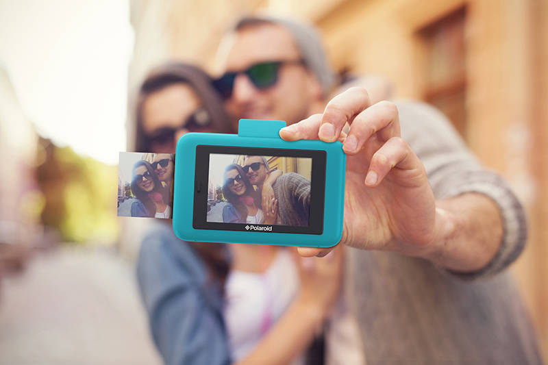 blue-snap-touch-selfie-print-r