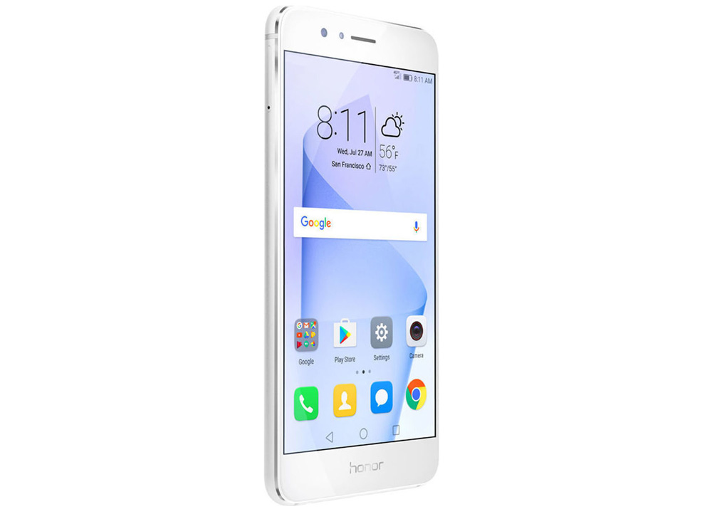 huawei-honor8-left-1000-1192165