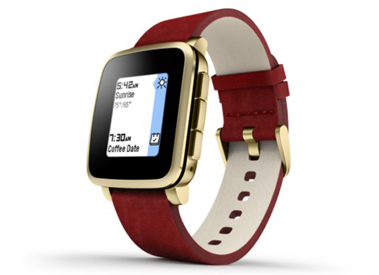 pebble-time-steel-gold-left-550-1130559