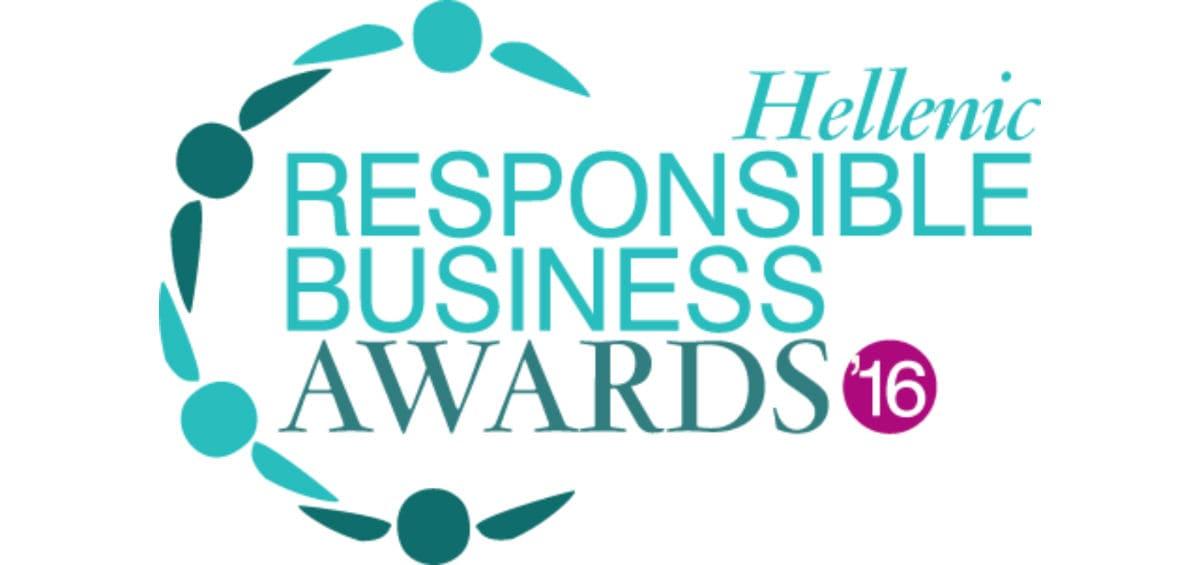 Δύο Βραβεία για τα Public στο θεσμό των Responsible Business Awards 2016