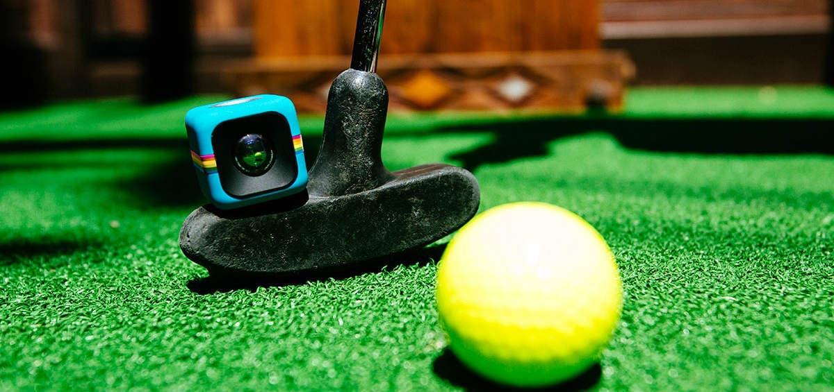 Polaroid: η μαγική κάμερα μίας ιδιοφυίας εδώ και 44 χρόνια!
