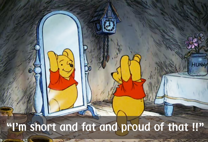 winnie-the-pooh-quotes-7