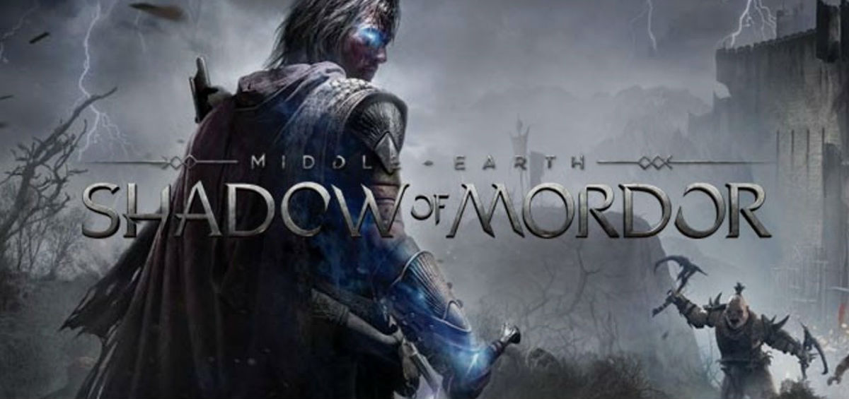 To Middle-Earth Shadow of Mordor έρχεται βελτιωμένο στο PS4 Pro