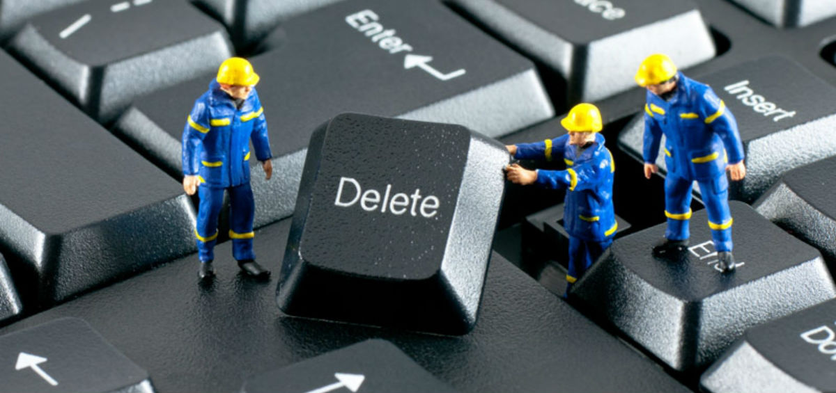 Laptop: Τι να προσέξεις; Οι ειδικοί των Public απαντούν