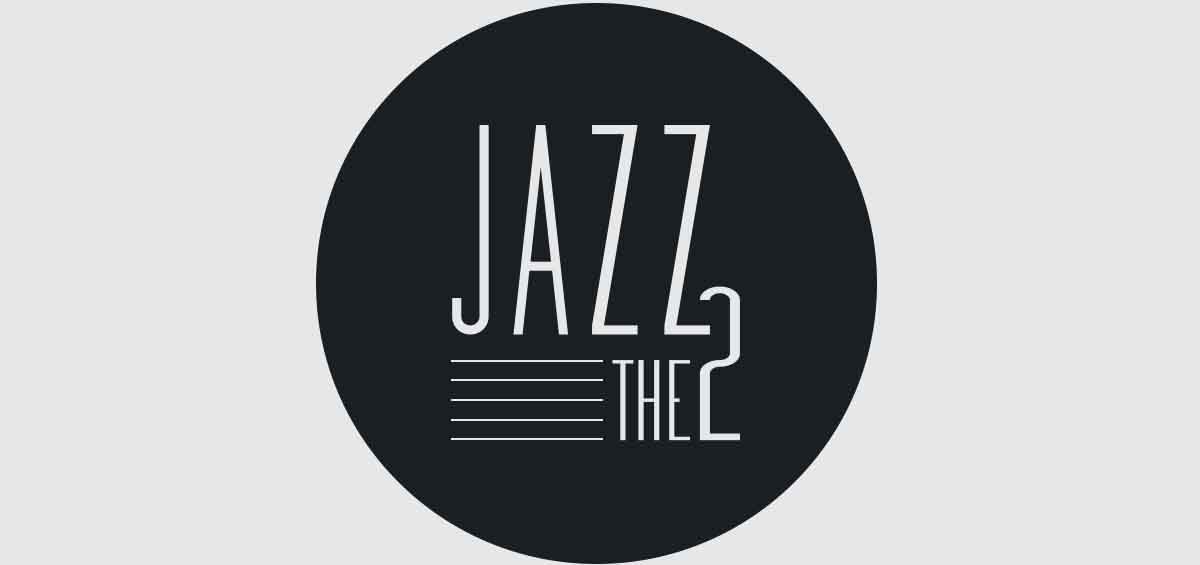 Οι Jazz the 2 @ Public The Mall Athens