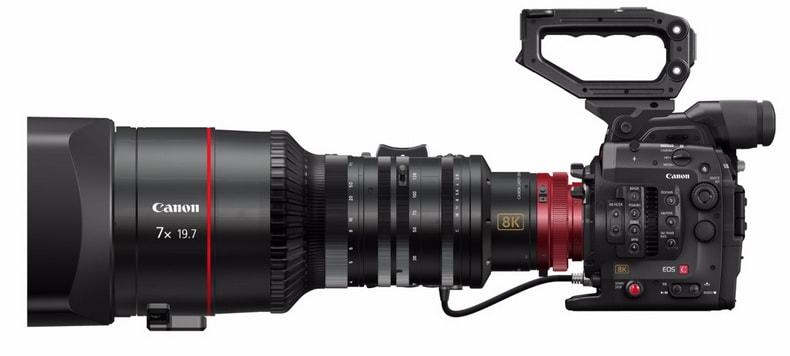 Canon-8K-EOS_r