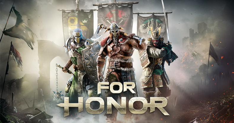 ForHonor_og_1200x630_rs