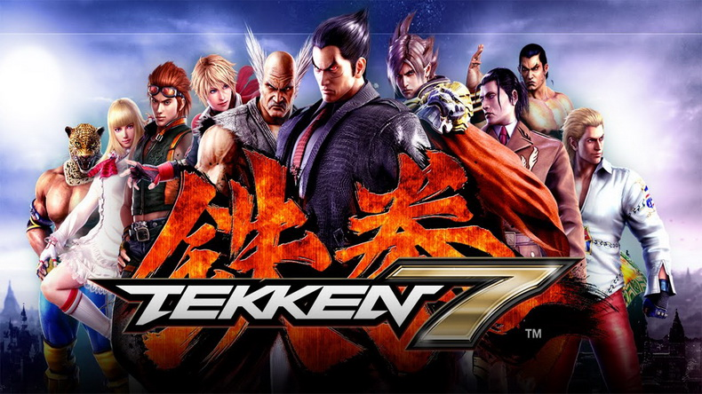 Tekken-7-Fated-Retribution-Screenshot_rs