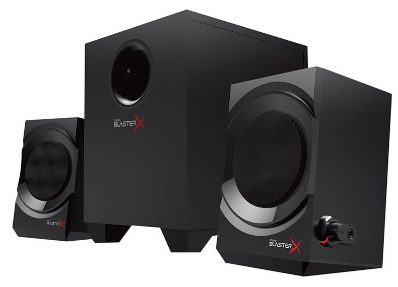 creative-kratos-s3-speakers-1000-1201584_r