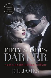 fifty-shades-darker-official-movie-tie-in-edition-9781784756857-200-1210791