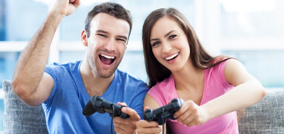 8+1 πράγματα που περιμένουμε φέτος από την αγορά του gaming