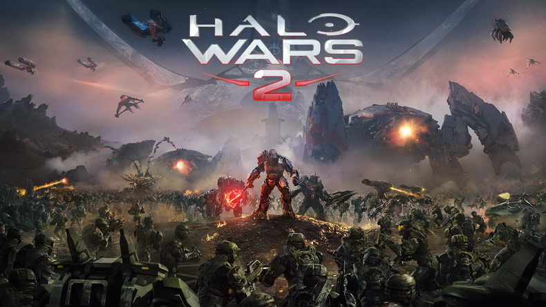 halo-wars-2_rs